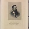 Charles A.B. Shepard