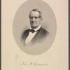 John H. Sheppard