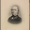 Moses Sherburne, grand master, 1855