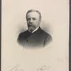 William Sherer