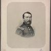 Phil. H. Sheridan