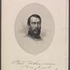 Philip H. Sheridan [Major General?]