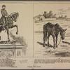 "1864. ""Hurrah! hurrah for Sheridan!...""--Sheridan's ride."