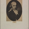 Richard Brinsley Sheridan.