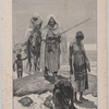 Morocco Slave Traders Returning from Timbuctoo