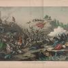 The Fort Pillow Massacre