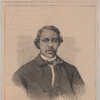 Ebenezer D. Bassett, Colored Minister to Hayti