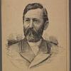 Walter Sheridan.