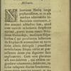 De herba panacea, quam alii tabacum, alii petum, aut nicotianam vocant, brevis commentariolus :