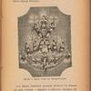 Lustre vivant des Victoria-Theaters: Figure 93, page 259