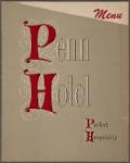 Penn Hotel
