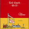 Red Coach Grill