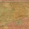 Map of Kings and part of Queens Counties, Long Island, N.Y.