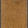 Plan of property situate in the town of Bushwick, Kings County, town of Newton, Queens County belonging to Mess. Crane & Ely, as subdivided into building lots