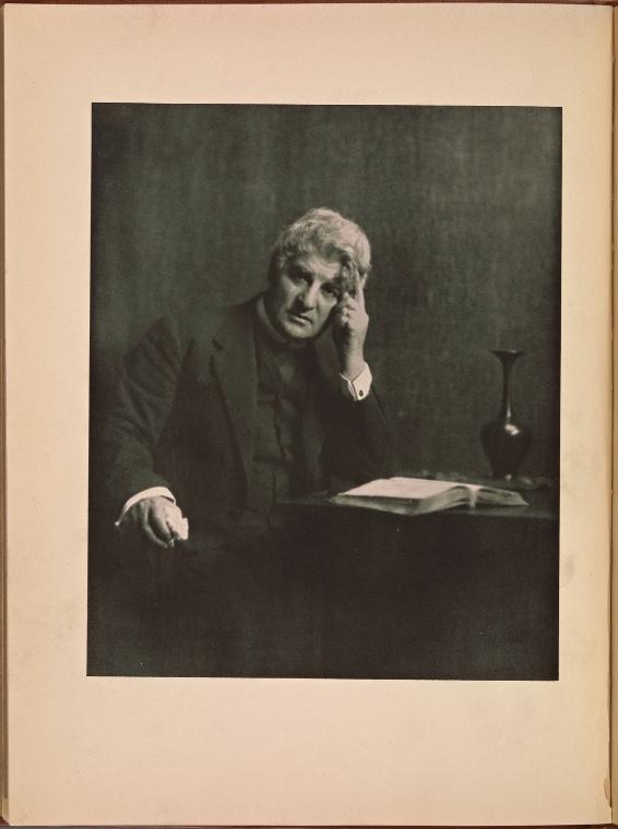 in 1923