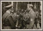[On June 4th Adolf Hitler