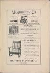 [A. H. Abbot & Co., Centr