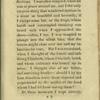 Frankenstein; or, The Modern Prometheus, Vol. II