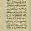 Frankenstein; or, The Modern Prometheus, Vol. III