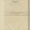 Entered according to act of congress, in the year 1854, by Charles R. Rode, in the clerk's office of the district court of the United States, for the southern district of New-York.