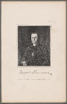Roger Sherman / engraved