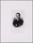 Roger Sherman. Nat. 1721-