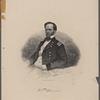 W.T. Sherman