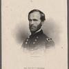 Maj. Gen. Wm. T. Sherman