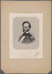 W.T. Sherman Maj. Gen. U.S. Army
