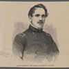 Brigadier-General James Shields, of California.--Page 523.