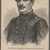 Brigadier-General Shields.--Published by Brady.--(See page 235.)