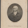 William Shields, Esqr.