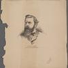 Joseph L. Shipley (editor of the Springfield Union)