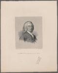 Honble. William Shirley,
