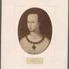 Jane Shore. The property of Eton College. No. 34.