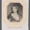 Countess of Shrewsbury