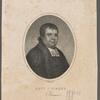Rev. J. Sibree, Frome