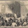 The trial of the Hon. Daniel E. Sickles for the murder of P. Barton Key, Esq., at Washington D.C.