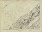 La comté de Neufchatel et