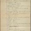 Seneca Falls charter