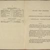 Circulars, 1840-1848