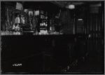 [Csarda Hungarian Inn bar