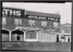 [Washington Baths: Coney