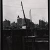 [Roof top: Manhattan]