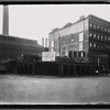 [IRT Power House: York Ave - E. 75th Street, Manhattan]
