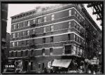 Street view: W. 136th St - 8th Ave., Manhattan