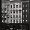 [Storefronts: 2244-2246 5th Avenue - 39th St, Brooklyn]