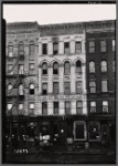Storefronts: 2244-2246 5th Avenue - 39th St, Brooklyn