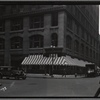 [Longchamps Restaurant: 55 Fifth Ave.-E. 12th St., Manhattan]
