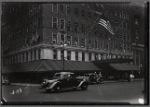 Fifth Avenue Hotel: Fifth Ave.-W 9th St., Manhattan